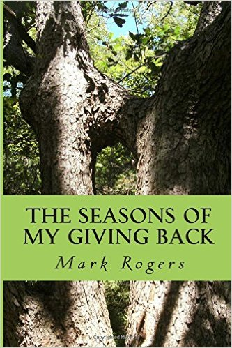 cover the seasons of my giving back